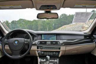 2012 BMW 528i xDrive Naugatuck, Connecticut 18