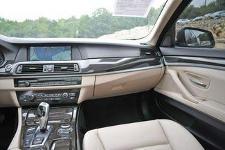 2012 BMW 528i xDrive Naugatuck, Connecticut 19