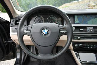 2012 BMW 528i xDrive Naugatuck, Connecticut 23