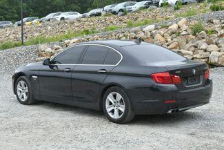 2012 BMW 528i xDrive Naugatuck, Connecticut 4