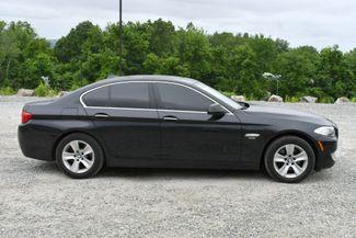 2012 BMW 528i xDrive Naugatuck, Connecticut 7