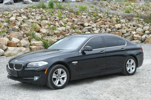 2012 BMW 528i xDrive Naugatuck, Connecticut 2