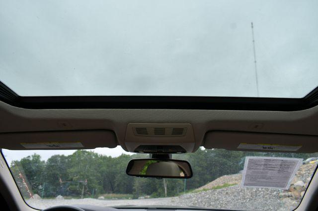 2012 BMW 528i xDrive Naugatuck, Connecticut 20