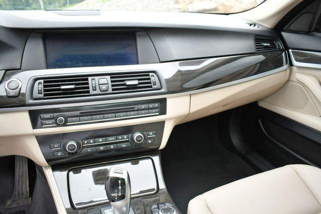 2012 BMW 528i xDrive Naugatuck, Connecticut 24