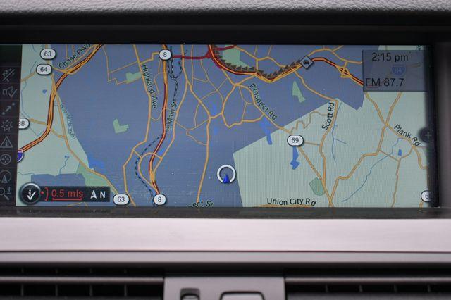 2012 BMW 528i xDrive Naugatuck, Connecticut 25