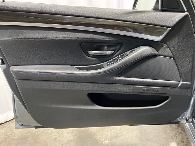 2012 BMW 528i xDrive 528xi in Plano, TX 75093