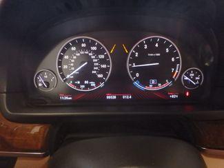 2012 Bmw 528x-Drive, IMPRESSIVE, TIGHT, & LOADED Saint Louis Park, MN 8