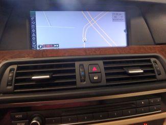 2012 Bmw 528x-Drive, IMPRESSIVE, TIGHT, & LOADED Saint Louis Park, MN 5