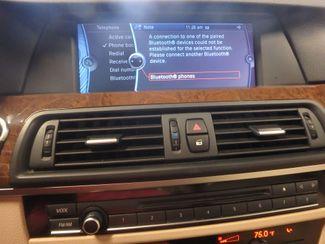 2012 Bmw 528x-Drive, IMPRESSIVE, TIGHT, & LOADED Saint Louis Park, MN 14