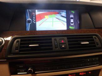 2012 Bmw 528x-Drive, IMPRESSIVE, TIGHT, & LOADED Saint Louis Park, MN 4