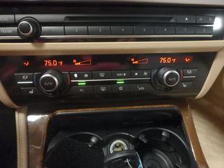 2012 Bmw 528x-Drive, IMPRESSIVE, TIGHT, & LOADED Saint Louis Park, MN 15
