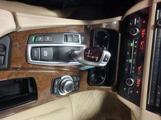 2012 Bmw 528x-Drive, IMPRESSIVE, TIGHT, & LOADED Saint Louis Park, MN 16