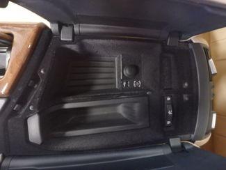 2012 Bmw 528x-Drive, IMPRESSIVE, TIGHT, & LOADED Saint Louis Park, MN 17