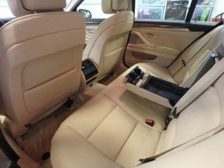 2012 Bmw 528x-Drive, IMPRESSIVE, TIGHT, & LOADED Saint Louis Park, MN 18