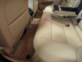 2012 Bmw 528x-Drive, IMPRESSIVE, TIGHT, & LOADED Saint Louis Park, MN 19