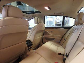 2012 Bmw 528x-Drive, IMPRESSIVE, TIGHT, & LOADED Saint Louis Park, MN 7