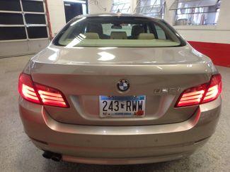 2012 Bmw 528x-Drive, IMPRESSIVE, TIGHT, & LOADED Saint Louis Park, MN 20