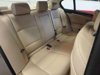 2012 Bmw 528x-Drive, IMPRESSIVE, TIGHT, & LOADED Saint Louis Park, MN 21