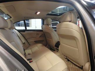 2012 Bmw 528x-Drive, IMPRESSIVE, TIGHT, & LOADED Saint Louis Park, MN 22