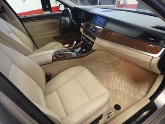 2012 Bmw 528x-Drive, IMPRESSIVE, TIGHT, & LOADED Saint Louis Park, MN 23