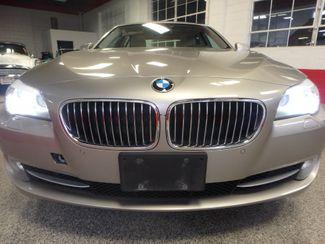 2012 Bmw 528x-Drive, IMPRESSIVE, TIGHT, & LOADED Saint Louis Park, MN 25