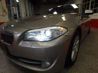 2012 Bmw 528x-Drive, IMPRESSIVE, TIGHT, & LOADED Saint Louis Park, MN 26