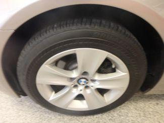 2012 Bmw 528x-Drive, IMPRESSIVE, TIGHT, & LOADED Saint Louis Park, MN 27