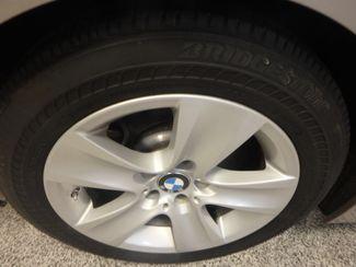 2012 Bmw 528x-Drive, IMPRESSIVE, TIGHT, & LOADED Saint Louis Park, MN 29