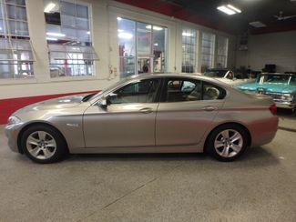2012 Bmw 528x-Drive, IMPRESSIVE, TIGHT, & LOADED Saint Louis Park, MN 10