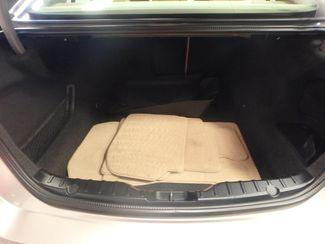 2012 Bmw 528x-Drive, IMPRESSIVE, TIGHT, & LOADED Saint Louis Park, MN 31