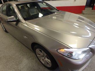 2012 Bmw 528x-Drive, IMPRESSIVE, TIGHT, & LOADED Saint Louis Park, MN 33