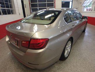 2012 Bmw 528x-Drive, IMPRESSIVE, TIGHT, & LOADED Saint Louis Park, MN 12