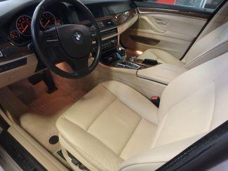 2012 Bmw 528x-Drive, IMPRESSIVE, TIGHT, & LOADED Saint Louis Park, MN 2