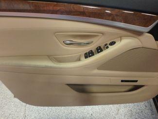 2012 Bmw 528x-Drive, IMPRESSIVE, TIGHT, & LOADED Saint Louis Park, MN 13