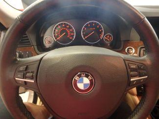 2012 Bmw 528x-Drive, IMPRESSIVE, TIGHT, & LOADED Saint Louis Park, MN 3