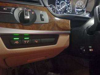 2012 Bmw 528x-Drive, IMPRESSIVE, TIGHT, & LOADED Saint Louis Park, MN 6
