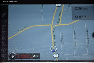 2012 BMW 528i xDrive 4dr Sdn 528i xDrive AWD Waterbury, Connecticut 1
