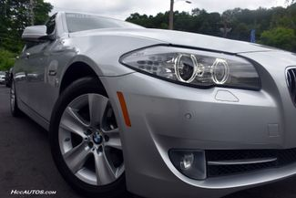 2012 BMW 528i xDrive 4dr Sdn 528i xDrive AWD Waterbury, Connecticut 11