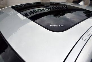 2012 BMW 528i xDrive 4dr Sdn 528i xDrive AWD Waterbury, Connecticut 13