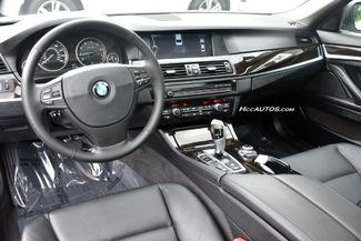 2012 BMW 528i xDrive 4dr Sdn 528i xDrive AWD Waterbury, Connecticut 14
