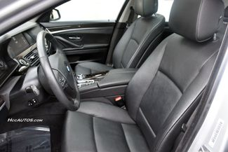 2012 BMW 528i xDrive 4dr Sdn 528i xDrive AWD Waterbury, Connecticut 15