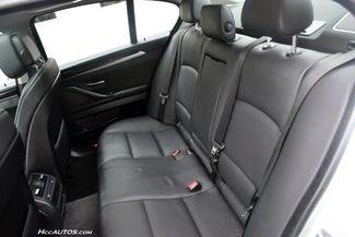 2012 BMW 528i xDrive 4dr Sdn 528i xDrive AWD Waterbury, Connecticut 16