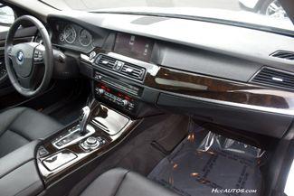 2012 BMW 528i xDrive 4dr Sdn 528i xDrive AWD Waterbury, Connecticut 18