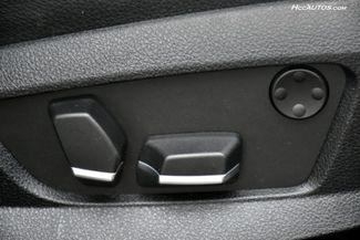 2012 BMW 528i xDrive 4dr Sdn 528i xDrive AWD Waterbury, Connecticut 20