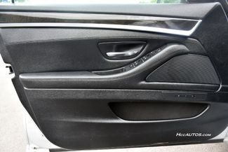 2012 BMW 528i xDrive 4dr Sdn 528i xDrive AWD Waterbury, Connecticut 23