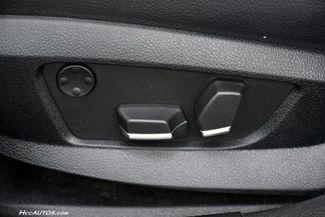 2012 BMW 528i xDrive 4dr Sdn 528i xDrive AWD Waterbury, Connecticut 24