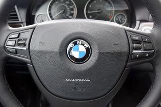 2012 BMW 528i xDrive 4dr Sdn 528i xDrive AWD Waterbury, Connecticut 26