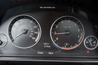 2012 BMW 528i xDrive 4dr Sdn 528i xDrive AWD Waterbury, Connecticut 27