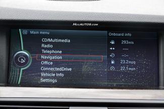 2012 BMW 528i xDrive 4dr Sdn 528i xDrive AWD Waterbury, Connecticut 29