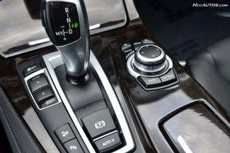2012 BMW 528i xDrive 4dr Sdn 528i xDrive AWD Waterbury, Connecticut 32